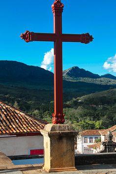 Minas Gerais - Brasil