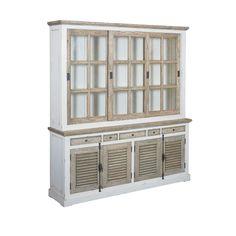 Cabinet_Amanda_54e35a212327e.jpg (1000×1000)