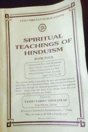 spiritual-teachings-of-hinduism