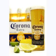 1000+ images about keep calm & drink corona on Pinterest   Corona
