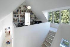 Groß(artig)e Architektur mit kleinem Budget beim HÄUSER-Award 2012