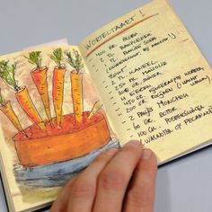 Kookboek Van Een Omelet Kun Je Geen Ei Maken