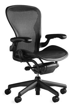 This was my work chair for years, maybe one day it can be a home office chair. Dining Room Chair Cushions, Wooden Dining Room Chairs, Mid Century Dining Chairs, Accent Chairs For Living Room, Best Office Chair, Office Chair Without Wheels, Home Office Chairs, Office Furniture, Furniture Design