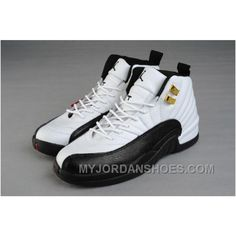 7b40f18d6db7 Air Jordan Retro XII 12 Wool Sz 10 13 Pre Order Shoes T8Zmh