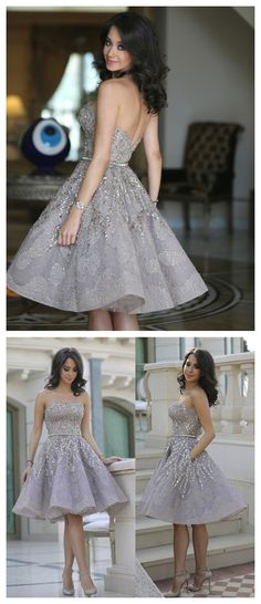 Junior Homecoming Dress,Short Homecoming Dress ,Sweet 16