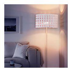 NYMÖ Lamp shade  - IKEA