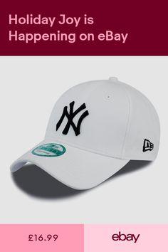 New Era Hats Clothes Shoes   Accessories  ebay Cambio 834df713363