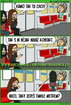 Haha, Jokes, Family Guy, Funny, Husky Jokes, Ha Ha, Memes, Funny Parenting, Funny Pranks