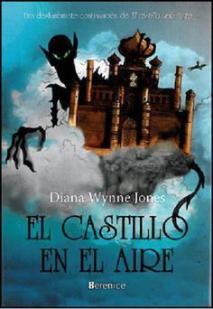 El castillo en el aire - http://todopdf.com/libro/el-castillo-en-el-aire/