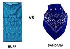 What is a Buff? You may have heard them mentioned on different forum threads or heard someone advocate them over a traditional bandana b. Hiking Outfits, Alexander Mcqueen Scarf, Bandana, Purpose, Trail, About Me Blog, Awesome, Check, Accessories