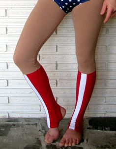 Fashionably Geek — Clothing and accessories for the well-dressed geek — Wonder woman tights Source by skropka Stirrup Leggings, Cotton Leggings, Women's Leggings, Tights, Comic Con Costumes, Adult Costumes, Cosplay Costumes, Geek Fashion, Well Dressed