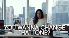 Gina Torres GIFs - Find & Share on GIPHY
