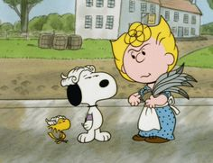 WiffleGif has the awesome gifs on the internets. this is america charlie brown gifs, reaction gifs, cat gifs, and so much more.