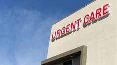 Urgent Care or Walk-in Health Clinic - Consumer Reports Scholarships For College, Education College, Urgent Care Facility, Walk In Clinic, Healthcare Administration, Nursing Research, Research Paper Outline, English Fun, Consumer Reports