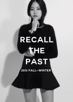 Fall/Winter 2013 'RECALL THE PAST' DIPLOMATQUE Accessory,Jewelry  www.diplomatique.co.kr
