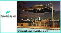 Buy Tan Cantilever Umbrella Today and enjoy 50% off the entire store.Patio Umbrellas with Lifetime Warranty and Free Shipping.Order now !