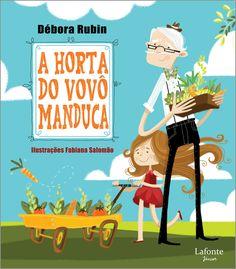 A literatura é uma preciosa fonte para estimular hábitos alimentares saudáveis!       Comer bem faz bem!     Alimentação saudável e crianç...