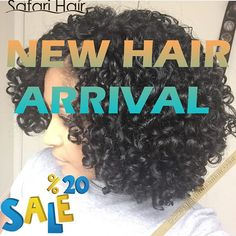 Are you looking for a primary hair provider? We are a hair manufacturer who can provide you with all types of hair extensionsclosures wigsfrontals etc including ombré and custom colors. We are very efficient and reliable service.   Support  available at all times for forwarded questions from your customers. Shipping by fast delivery DHL (Fast &Safe)  to be prompt delivery is expected within 23 days.All Prices at the lowest factory direct sale .If you place an bulk order we will give a…