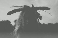 Freyja | Christina Kruse | Jeff Elstone #photography | StyleZeitgeist 3 Fall 2012