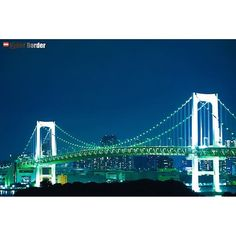 Instagram【hiroyuki_0424】さんの写真をピンしています。 《🎉📸😋👏🏼✨ 日曜日、お台場で試し撮り(^^)🌉 . ⚐ Author:Hiroyuki Nakajima ⚑ #東京 #tokyo #お台場 #odaiba #アクアシティ #aquacity #love #beautiful #nightview #good #nice #夜景  #sony #α7sⅱ #camera #カメラ #designer #camera #movie #drone #Phantom4 #test #テスト #経験 #experience #自分磨き #成長 #growth #instagood #happy #followme》