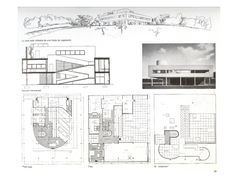 Villa Fallet, La Chaux-de-Fonds, Suíça - Pesquisa Google