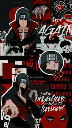 Wallpaper Aesthetic Anime