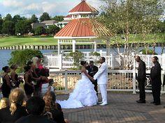 The Dominion Club Richmond Virginia Wedding Venue Richmond Weddings 23059 | Here Comes The Guide