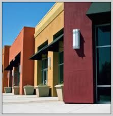 40 commercial painting exteriors ideas commercial on commercial office space paint colors id=32226