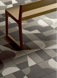 Puzzle design by Barber & Osgerby - available @ Vicalvi