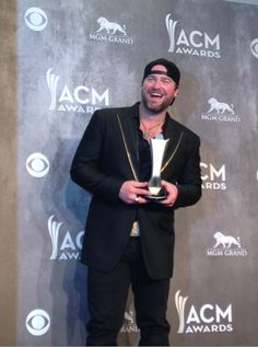 lee brice Lee Brice, Country Singers, News Songs, Album, Actors, Music, Play, Fictional Characters, Inspired