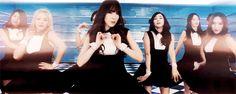Girls' Generation – Mr.Mr. | kpop NOW!