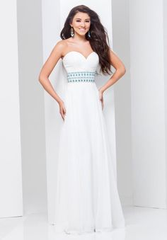 longhems.com cheap-long-evening-dresses-03 #longdresses
