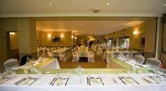 Hotel Emsworth | Hotels Havant | Chichester | Portsmouth | Wedding Venue UK | Our Wedding Gallery
