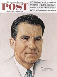 richard milhouse nixon essay Us politics term papers (paper 3851) on richard milhous nixon: richard milhous nixon was the united states' 37th president he was born in yorba linda, california on january 9, 1913.