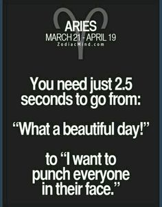 Aries Zodiac Facts, Aries And Pisces, Aries Love, Aries Astrology, Aries Quotes, Aries Sign, Aries Horoscope, Zodiac Mind, Aries Baby