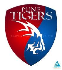 Pune Tigers
