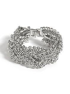 $35 guess bracelet