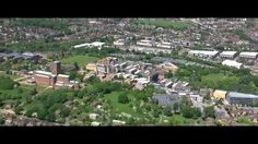 University of Surrey Faculty of Health and Medical Sciences