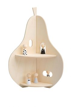 scandi-pear-shaped-wooden-dolls-house
