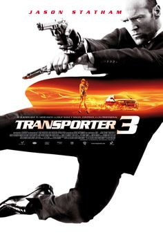Transporter 3, 20-04-2012, A3 Neox