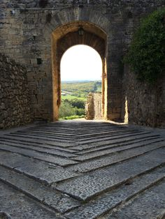 Monteriggioni_toscany_Italy_ photobyme