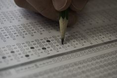 The Medical College Admission Test will be completely overhauled in 2015, and, according to a recent survey from Kaplan Test Prep, pre-med students can expect an increased level of difficulty. The new MCAT will feature three added subjects: biochemistry, psychology and sociology, as well as new question types. The new subjects will nearly double the…