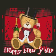 Happy New Year 2014 Greetings Cards_1