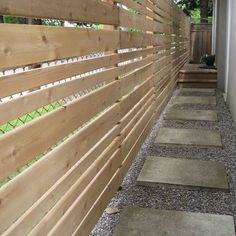 Fence Ideas On Pinterest Chain Link Fence Privacy