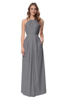 mrydlqj isabelles bridal evening wear