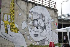 http://thechive.files.wordpress.com/2013/03/street-art-18.jpg