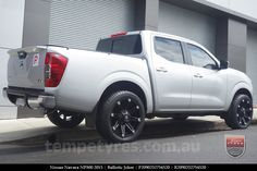 See our exclusive wheels photo images and gallery. 4x4 Trucks, Cool Trucks, Np 300 Frontier, Nissan Navara, Bmw Series, Ford Ranger, Cars And Motorcycles, Hot Wheels, Joker