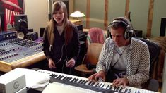 Pink - Just Give Me A Reason  by Connie Talbot