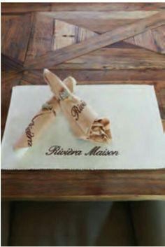 Riviera Maison nieuwe winter collectie 2015