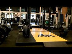 How To Load & Unload A Barbell by Victor Resto Gym Tips, Barbell, Conference Room, Facebook, Fitness, Diy, Home Decor, Decoration Home, Bricolage